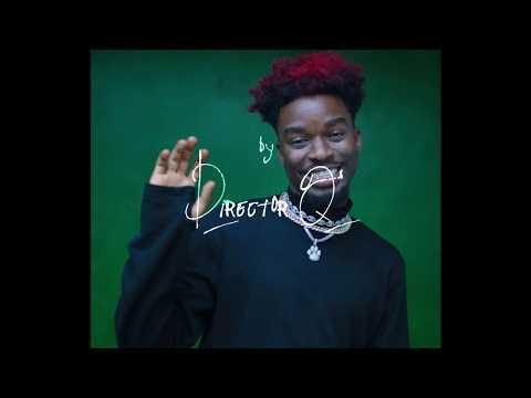 Davido - Mafa Mafa ft. Peruzzi, Dremo & The Flowolf